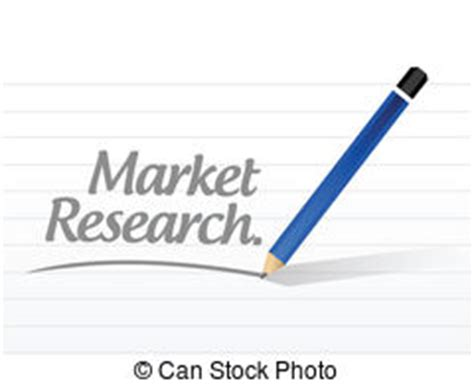Research on equity market